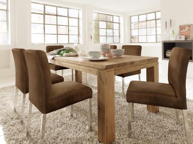 tisch pigro moebelhaus. Black Bedroom Furniture Sets. Home Design Ideas
