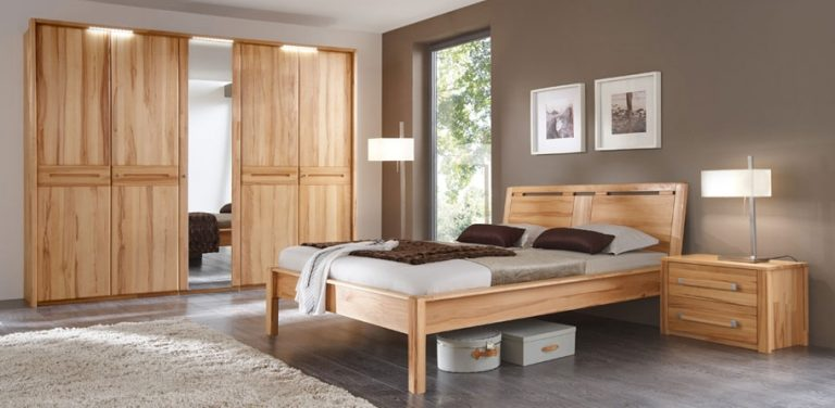 kleiderschrank moebelhaus. Black Bedroom Furniture Sets. Home Design Ideas