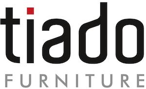 TIADO_logo
