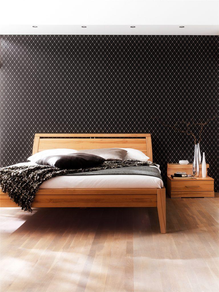 Aufregend Casera Möbel Bild Von Wohndesign Design