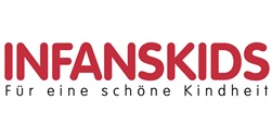 infanskids-logo_1_1