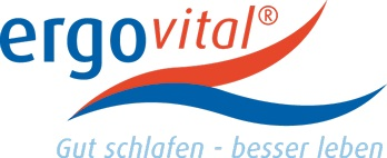 logo_ergovital