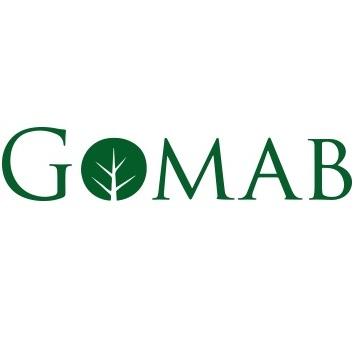 Gomab Logo