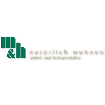 M&H Logo