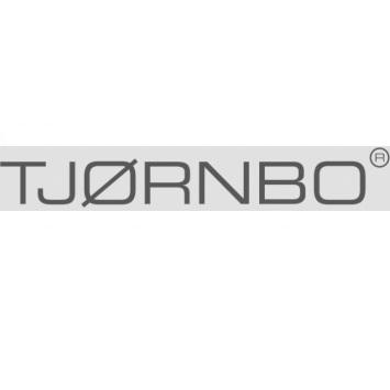 Tjornbo Logo