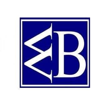 barnickel Logo
