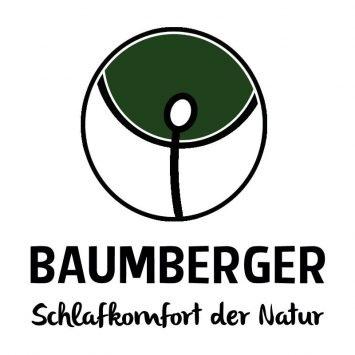 baumberger logo