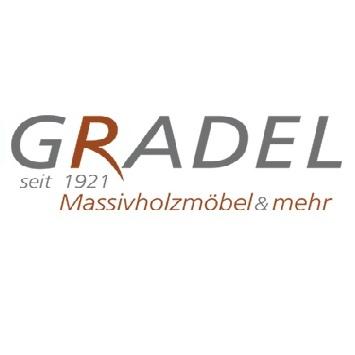 gradel logo