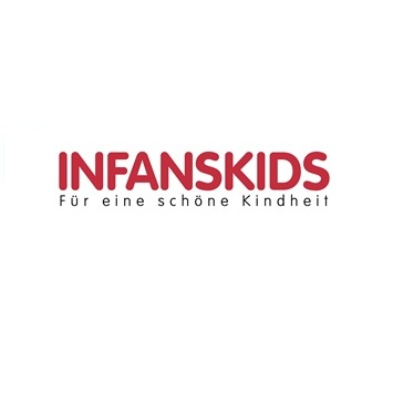infanskids Logo