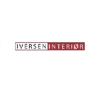 iversen logo