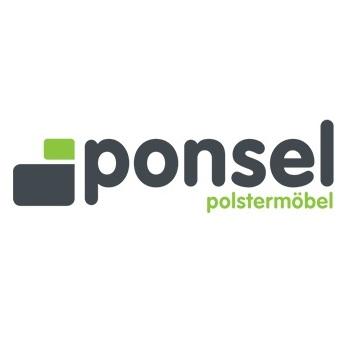 ponsel Logo
